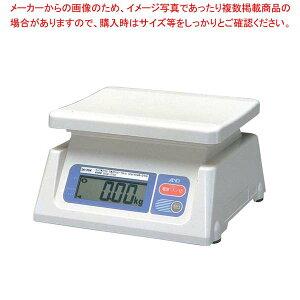 A&D デジタルはかり SK-10Ki 検定済品