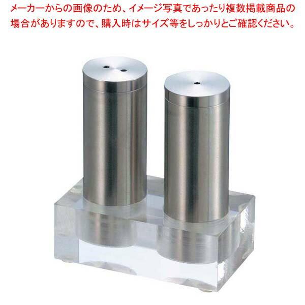 EBM ペパー&ソルト シェーカーセット TK09S2