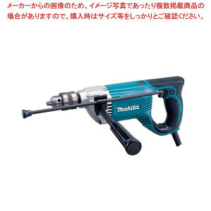 【まとめ買い10個セット品】 マキタ 電動ドリル 6305【 泡立 】