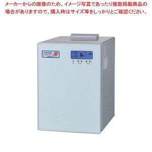 食品乾燥機 ドラッピー DSJ-mini【 加熱調理器 】