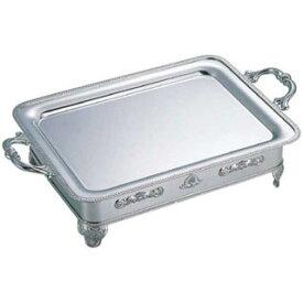 【 SW18-8 S型角飾台 16インチ 】 【 厨房器具 製菓道具 おしゃれ 飲食店 】
