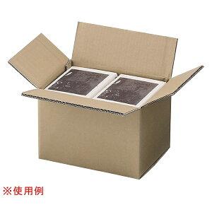 重梱包用ダンボール35×24×24cm30枚