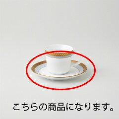【まとめ買い10個セット品】和食器 グレートビクトリー(強化食器 デミコーヒーS 35A455-64 まごころ第35集 【キャンセル/返品不可】