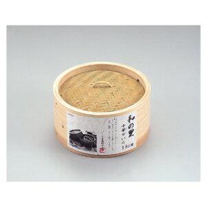 パール金属 和の里 中華せいろ18cmH-5713【 業務用セイロ 野菜のせいろ 蒸し 野菜 せいろ 蒸し器 せいろ 鍋 豚 せいろ 蒸し料理 牛肉 せいろ 蒸し せいろ 蕎麦 蒸篭 シュウマイ せいろ おすすめ