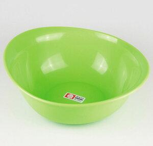 スタイルピュア ウォッシュボール グリーン H-4414 [style pure wash bowl] 【 パール金属 】【 人気 洗面器 おすすめ 洗面ボウル ウォッシュボール 便利 ハンディボール おしゃれ 手おけ 業務用 手桶