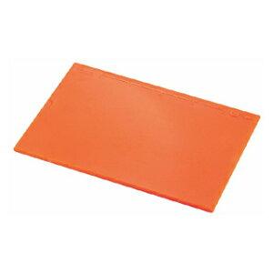 パール金属 Colors 食器洗い乾燥機対応Just Fitまな板[L] オレンジ25【 人気のまな板 いい まな板 業務用 まな板 オシャレ 俎板 おすすめ まな板 おしゃれ まな板 人気 おしゃれなまな板 業務用