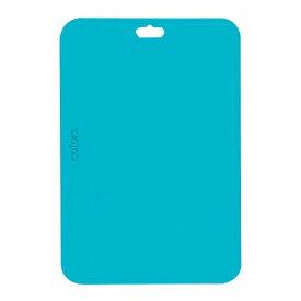 パール金属 Colors ちょっと大きめAg抗菌食洗機対応まな板[ブルーB]【 人気のまな板 いい まな板 業務用 まな板 オシャレ 俎板 おすすめ まな板 おしゃれ まな板 人気 おしゃれなまな板 業務用まな板 かわいい 】