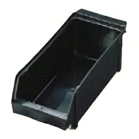 【まとめ買い10個セット品】SAオーガナイザーボックス (抗菌) ブラック