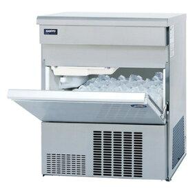 サンヨー製氷機SIM-S6500