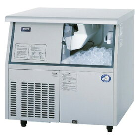 サンヨー製氷機SIM-S6500U
