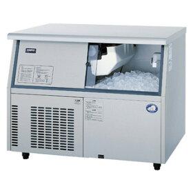 サンヨー製氷機SIM-S7500U
