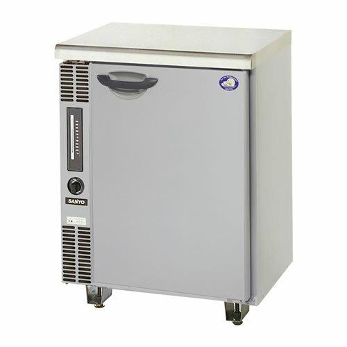【名調だけの特典 2年保証】パナソニック 業務用冷蔵庫 横型 コールドテーブル SUR-G641A 600×450×800mm【 業務用冷蔵庫 横型冷蔵庫 業務用横型冷蔵庫 台下冷蔵庫 コールドテーブル 】