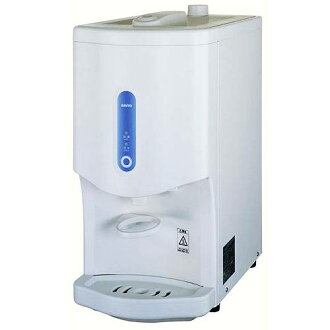 "Panasonic ""old SANYO"" water cooler SD-B185H for business use"
