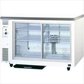 パナソニック冷蔵ショーケースクローズドタイプ標準型W1200×D600×H800mm【業務用冷蔵ショーケース業務用ショーケース業務用冷蔵庫】