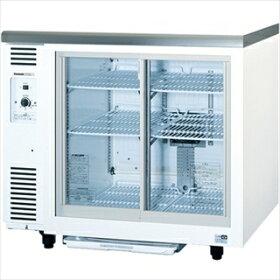 パナソニック冷蔵ショーケースクローズドタイプ標準型W900×D600×H800mm【業務用冷蔵ショーケース業務用ショーケース業務用冷蔵庫】