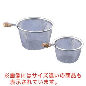 【まとめ買い10個セット品】 18-8竹柄付 急須用茶こしアミ 91号【 茶漉し ティーストレーナー 茶こし 】