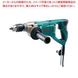 リョービ 電動ドリル D-1300VR