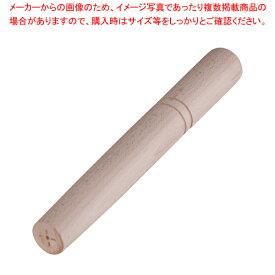 玉子焼用〈木柄〉 特大 27・30cm用(27cm)