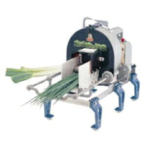 電動ネギ丸 部品:替刃 丸刃 (手動ネギ丸共通)【 万能調理機 ねぎ切 スライサー 】
