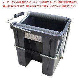アイサイ モップ絞り器【 モップ モップ絞り 】