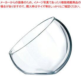 ヴァーサタイル デザートグラス(6ヶ入) H3951 120cc【 売れ筋 人気 デザートグラス 業務用 デザートグラス おすすめ デザートグラス おしゃれ 】