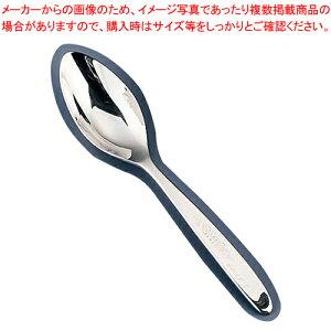 18-12 快食シリーズ 杏仁豆腐スプーン