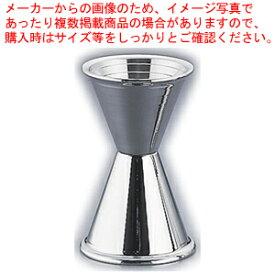 SW18-8ジガーカップ(目盛付) 45cc