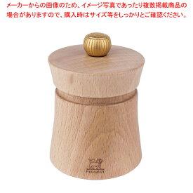 プジョー ソルトミル バヤ シラキ 27889 8cm