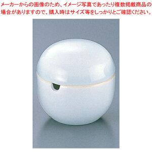 青白磁 薬味入 T05-11【 薬味入れ 】
