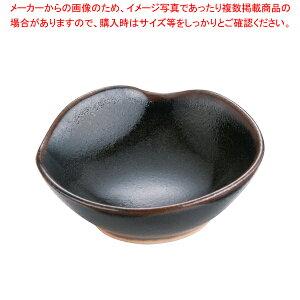 柚子天目 小レンゲ台 T03-240