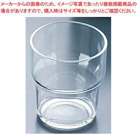 アクリルコップ No.813 大【プラスチック製グラス】