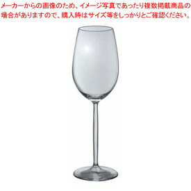 ディーヴァ ワイン(6個入) 104097/8015【 SCHOTT ZWIESEL ソムリエワイングラス ガラス おしゃれ 】