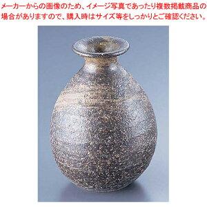 黒柿徳利 H-025【 徳利 和食器 】【 酒器 】