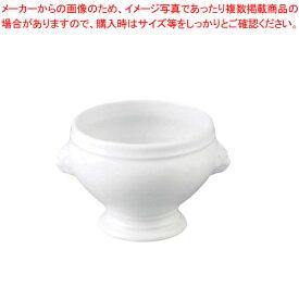 キュイジーヌ ライオンヘッドスープボール SPTL6K SE アピルコ【APILCO【アピルコ】 洋食器 】
