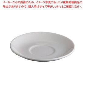 パティアA.D.ソーサー(6個入)41623-5965【厨房用品調理器具料理道具小物作業】