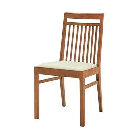 和風イス SCW-4021・MB (AL-03B)【家具 椅子 】