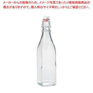 スイング ボトル 0.5L 3.14740(03868)【 シール容器 密閉保存容器 調味料入れ 容器 】