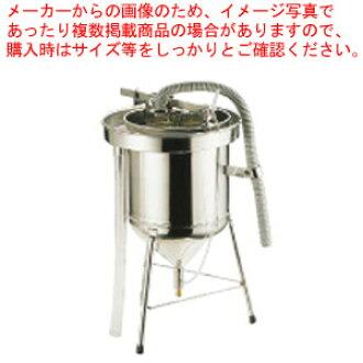 超声波喷气洗米的工具KO-ME 70型(5升用)