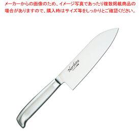 成平 三徳庖丁 FC-61 17cm【 和包丁 和庖丁 】