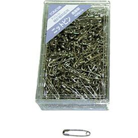 検針器対応用 ニットピン (400本入)
