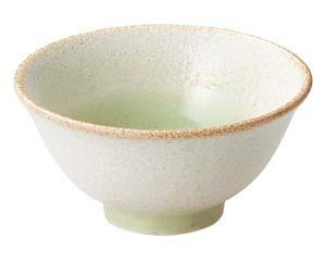 【まとめ買い10個セット品】和食器 ミ664-576 4.0スープ碗 【キャンセル/返品不可】