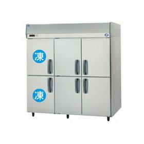 サンヨー冷凍冷蔵庫SRR-G1861C2A