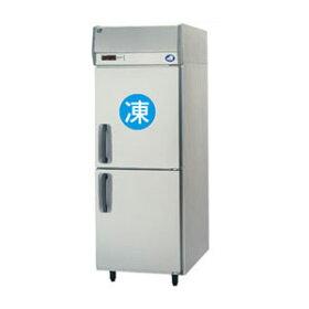 サンヨー冷凍冷蔵庫SRR-G761CA