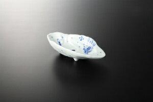 和食器 岩がき エビ 36H065-03 まごころ第36集 【キャンセル/返品不可】