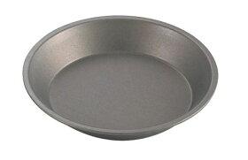 テフロンベイクウェアーパイ皿中[ケーキ焼き型]【パイ皿製菓用具製菓道具お菓子作り道具】【パイ皿業務用】