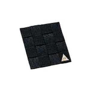 シンビ コースター #850 ブラック【 ホテル バー コースター 業務用 】