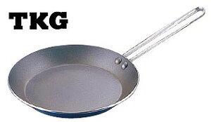 【まとめ買い10個セット品】TKG IHオムレツパン 22cm【 卵焼き用フライパン オムレツフライパン オムライスフライパン 】 【メイチョー】