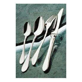 【まとめ買い10個セット品】20-20エメロード デザートスープスプーン【 デザートスープスプーン 】【 カトラリー 】 【メイチョー】