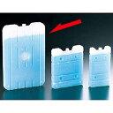 『包装用機器 備品 』保冷剤 フリーザーアイスハード 800 FIH-08S【開業プロ】