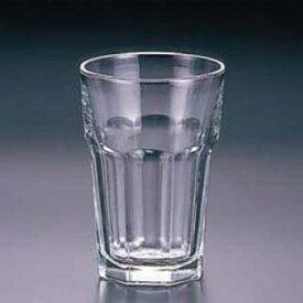 【まとめ買い10個セット品】リビー ジブラルタル[6ヶ入] ビバレッジタンブラー15244 【 業務用 】【 Libbey[リビー] グラス ガラス おしゃれ】 メイチョー
